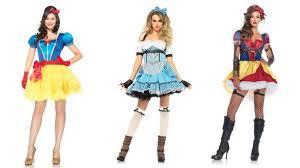Spirit Halloween Monster Costume U0027s Trashiest Store Bought Halloween Costumes
