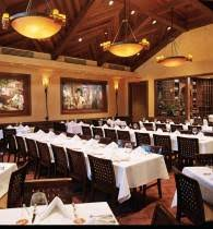 Private Dining Rooms Los Angeles Restaurants In West Hollywood Beverly Hills Mid Wilshire Los
