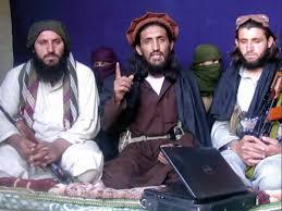 high school government class online florida high school online class terrorists lack self esteem