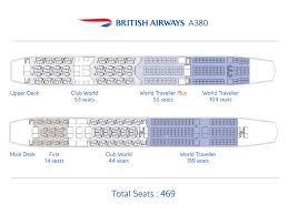 18 dreamliner floor plan airbus a380 interior layout www