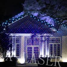 Laser Light Decoration Light Craft Lighting Picture More Detailed Picture About Red And