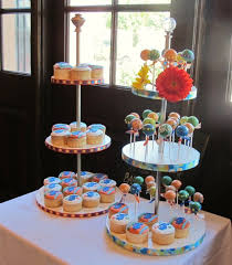 cake pop stands 29 best diy cake pop stands images on cake pop stands