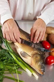 cuisiner carpe cuisiner cuisiner poisson carpe télécharger des photos gratuitement
