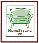 homestyling101 meet jeff lewis color