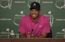 Tiger Woods Vanity Fair Tiger Woods U0027 Life 12 Things We Really Wish We Didn U0027t Know