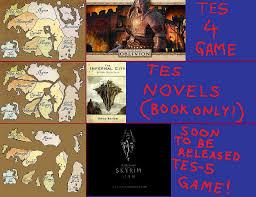 Elder Scrolls World Map by Elder Scrolls Maps From Oblivion To The Soon To Be Releas U2026 Flickr
