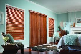 better blinds faux wood blinds