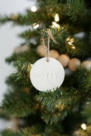 10 affordable diy tree decorations the budget