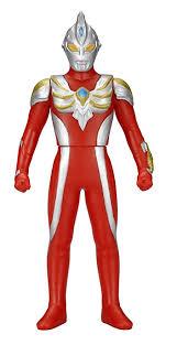 theme line android ultraman amazon com ultraman superheroes ultra hero 500 series 18 ultraman