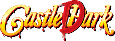 castle park halloween promo code discount tickets castle dark and