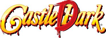 Halloween Light Show Riverside by Castle Park Halloween Promo Code Discount Tickets Castle Dark And