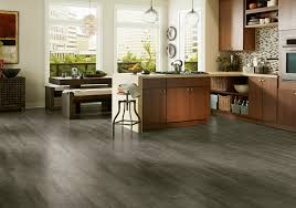 laminate flooring ct laminate wood flooring dalene flooring
