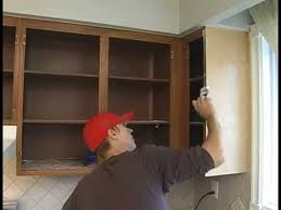 Cheap Kitchen Cabinet Refacing by Cabinet Refacing Union Nj Kitchen Remodeling Kitchen Cabinet