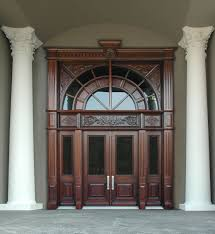 Wooden French Doors Exterior by Exterior Wooden French Doors For Sale Alder French Exterior