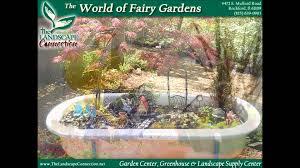 youtube fairy gardens ideas photograph miniature garde