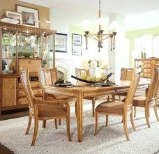 tabletop decorating ideas stunning coffee table top decorating ideas contemporary interior