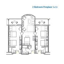 reddit minimalism bedroom sq ft studio apartment layout ideas room