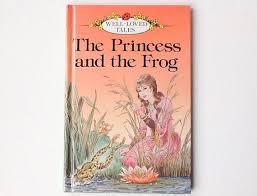 99 literary ladybirds images ladybird books