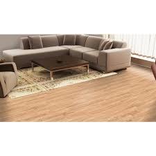 supreme click 7 75 wide 12mm oak laminate flooring with