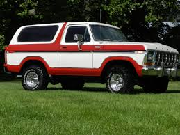 1978 Ford Truck Mudding - 182 best fords images on pinterest lifted trucks 4x4 trucks and