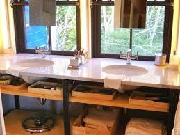 double sink bathroom decorating ideas double vanity bathroom design ideas decorating hgtv