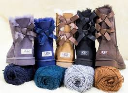 ugg bailey bow for sale so ugg boots ugg boots ugg bailey bow bling 1004791 ugg