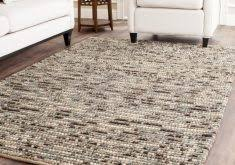 7x7 Area Rugs Fetching Gray Rugs Rugs Design 2018