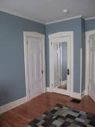 20 best valspar paint blue gray colors images on pinterest