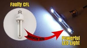 How To Make Led Lights Hmongbuy Net How To Make A Transformerless Power Supply Using 5w