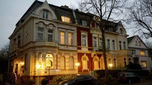Kinopolis Bonn Bad Godesberg Akzent Hotel Am Hohenzollernplatz In Bonn U2022 Holidaycheck