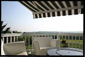 Do It Yourself Awning Kits Patio Covers Aluminum Awning Kits Carports Retractable
