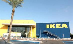 ikea syrian refugees ikea to sell rugs and textiles made by syrian refugees world