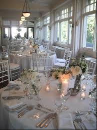 Bulk Wholesale Home Decor by Wedding Decorations Bulk Image Collections Wedding Decoration Ideas