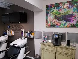 51 best salon flooring design salon chroma studio 51 hermosa beach