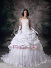 western wedding dresses gown western wedding dress with lace