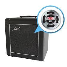 12 guitar speaker cabinet cab7080 12 inch guitar speaker cabinet celestion seventy 80
