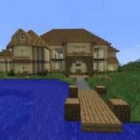 Minecraft House Design Ideas Xbox 100 Minecraft House Design Ideas Xbox 360 Have You Ever