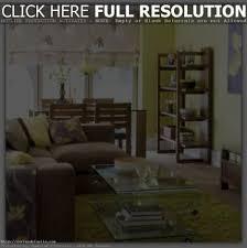 dark dining room living room dining room wall decor dark dining room furniture