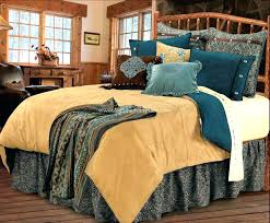 Cowboy Bed Sets Cowboys Bedroom Set Cowboys Comforter Sets Morningculture Co