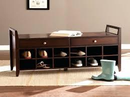 inspirational entryway shoe storage u2013 maisonmiel
