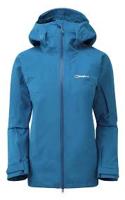 Berghaus Cornice Jacket Review Berghaus Men S Clothing Jackets Shell Discount Sale Save Money On