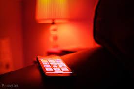Best Smart Home Device Best Smarthome Device 2016 Ee Pocket Lint Gadget Awards Nominees