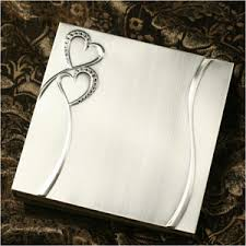 guest books wedding wedding guest book guest book wedding guest books for weddings