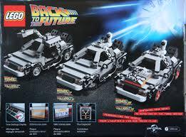 lego porsche box review the lego car blog