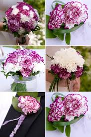 wedding flowers cheap cheap wedding flowers