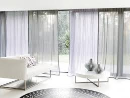 rideaux pas cher rideaux sur mesure pas cher pour sublimer la maison le marché du