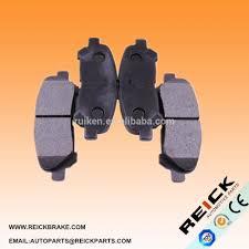 lexus es300 front brake pad replacement toyota brake pad thickness toyota brake pad thickness suppliers