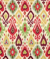 Purple Ikat Curtains Purple Ikat Fabric U0026 Supplies Onlinefabricstore Net