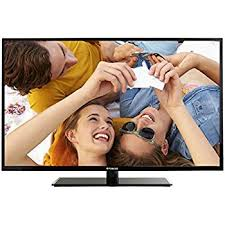 amazon avera 50 inch tv black friday deal broken screens amazon com samsung ln40a550 40 inch 1080p lcd hdtv 2008 model