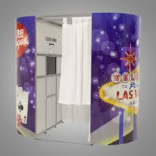 rent a photobooth rent a photobooth photo booth hire surrey phone number yelp